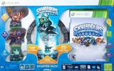 Skylanders: Spyro's Adventure (Xbox 360)